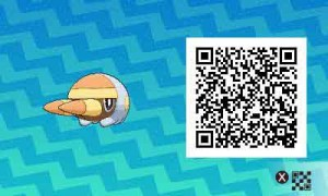 Larvibule-pokemon-ultra-QR-Code-pokedex-736