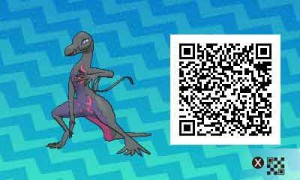 Malamandre-ultra-QR-Code-pokedex-758