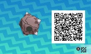 Meteno-pokemon-ultra-QR-Code-pokedex-774