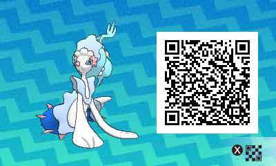 Oratoria-pokemon-ultra-QR-Code-pokedex-730