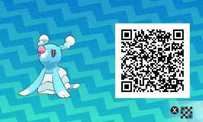 Otarlette-pokemon-ultra-QR-Code-pokedex-729