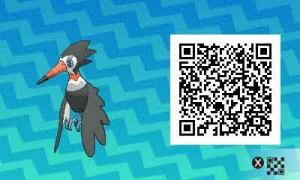 Piclairon-pokemon-ultra-QR-Code-pokedex-732