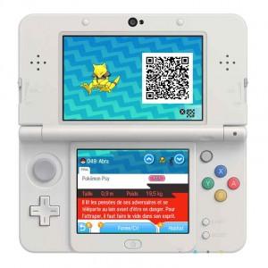 QR-code-pokemon-abra