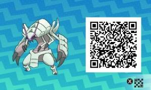 Sarmurai-pokemon-ultra-QR-Code-pokedex-768