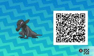 Tritox-pokemon-ultra-QR-Code-pokedex-757