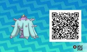 Vorasterie-pokemon-ultra-QR-Code-pokedex-747