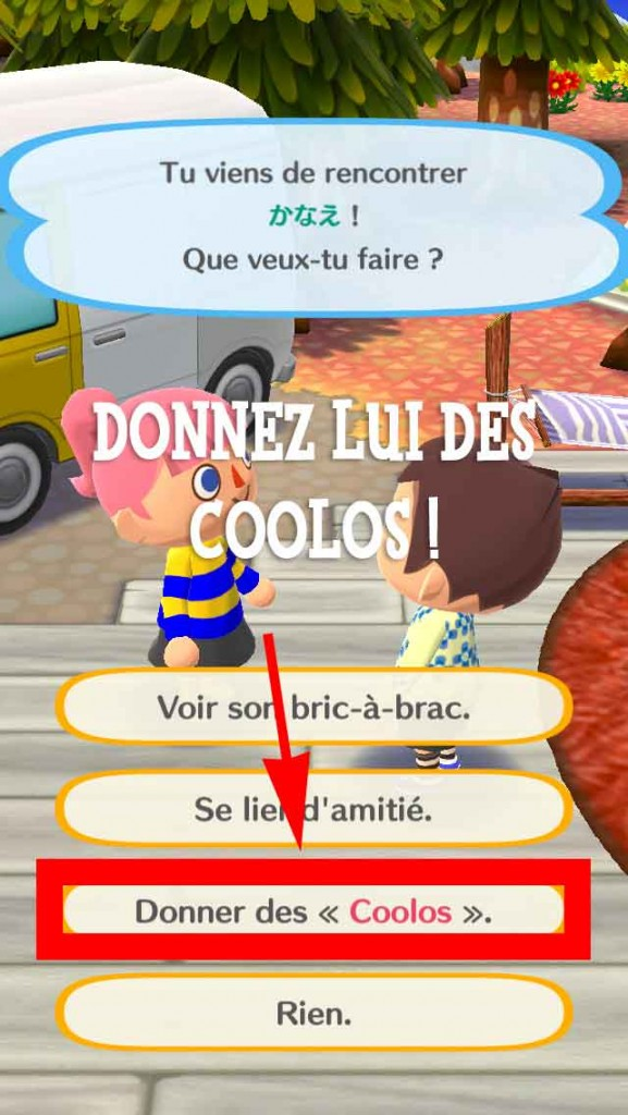 a-quoi-sert-les-coolos-animal-crossing-pocket-camp-02
