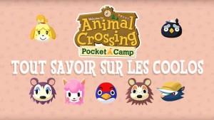 animal-crossing-pocket-camp-coolos