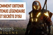 armure-legendaire-isu-assassins-creed-origins