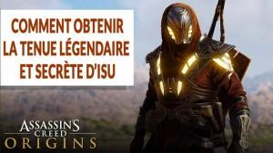 armure-legendaire-isu-assassins-creed-origins