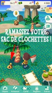 astuce-secouer-un-arbre-animal-crossing-pocket-camp-03