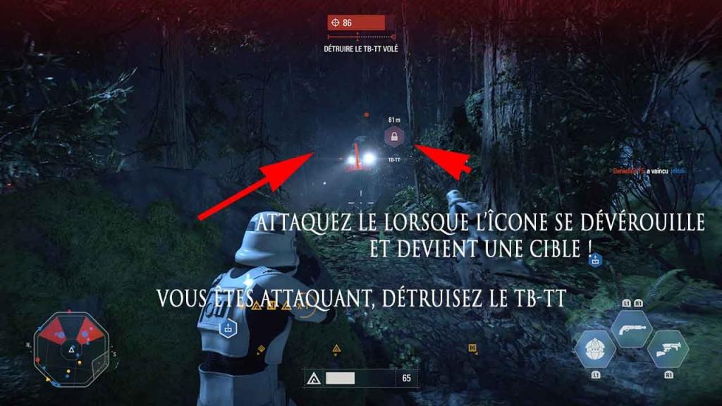 attaquant-assaut-galactique-star-wars-battlefront-2
