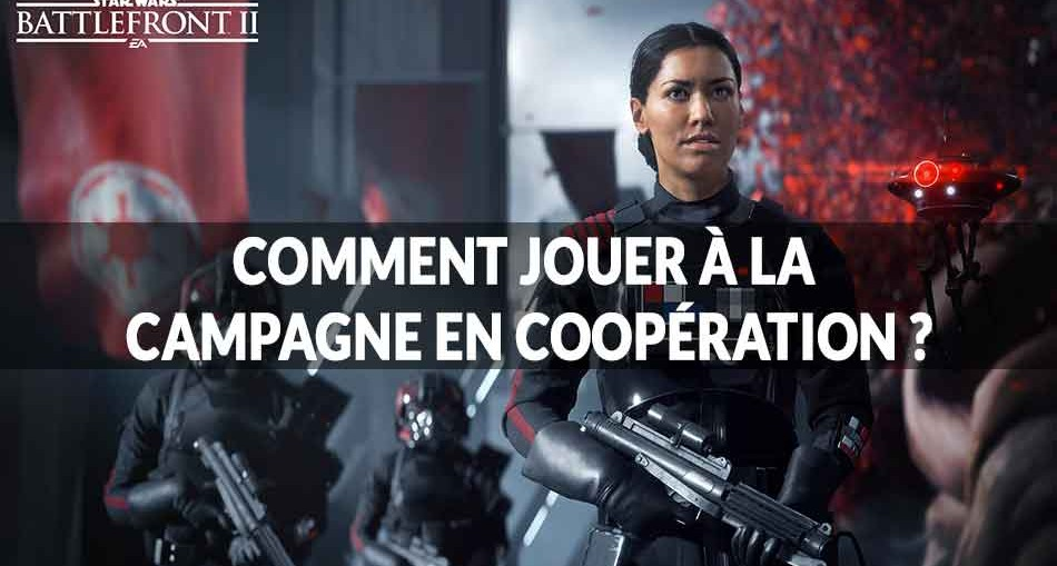 campagne-coop-star-wars-battlefront-2