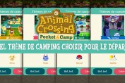 choisir-un-theme-animal-crossing-pocket-camp
