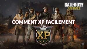 comment-XP-facilement-cod-ww2
