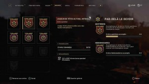 comment-XP-rapidement-call-of-duty-ww2-001