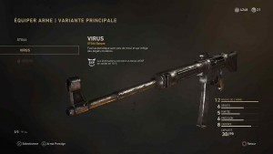 comment-XP-rapidement-call-of-duty-ww2-003