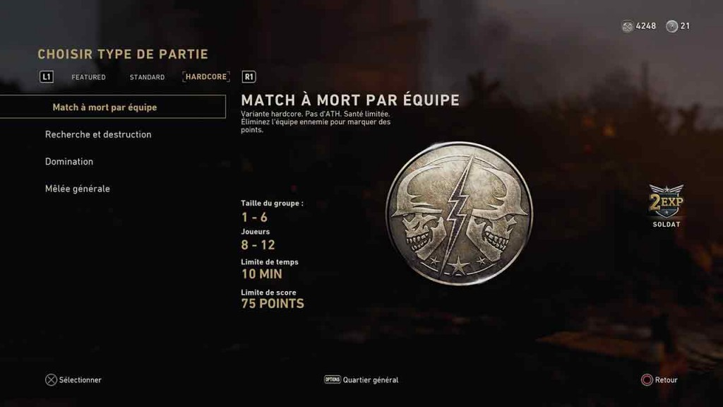 comment-XP-rapidement-call-of-duty-ww2-004