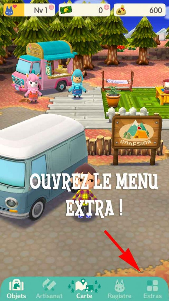 comment-avoir-des-coolos-animal-crossing-pocket-camp-01
