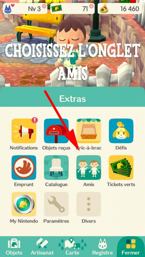 comment-avoir-des-coolos-animal-crossing-pocket-camp-02
