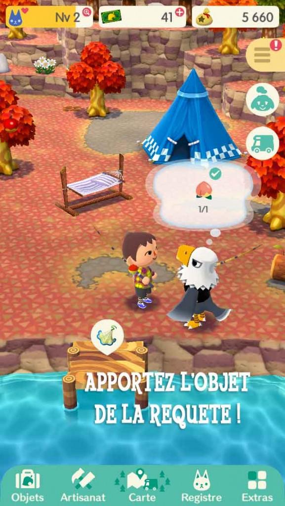 comment-avoir-plus-de-visiteurs-animal-crossing-pocket-camp-03