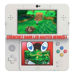 comment-capturer-pokemon-rocabot-pokemon-ultra