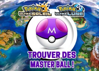 comment-trouver-des-masters-ball-pokemon-ultra
