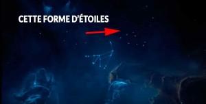 constellation-ac-origins-cercle-de-pierres-du-poisson-bouc-02