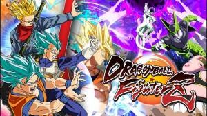 dragon-ball-fighterz-2018-bandai-namco
