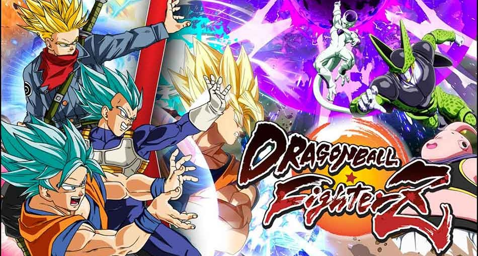 dragon-ball-fighterz-2018-bandai-namco