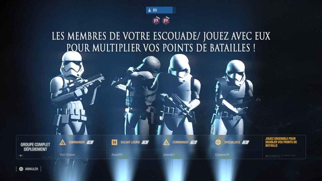 escouade-points-de-bataille-star-wars-battlefront-2