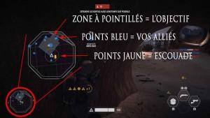 explication-radar-star-wars-battlefront-2