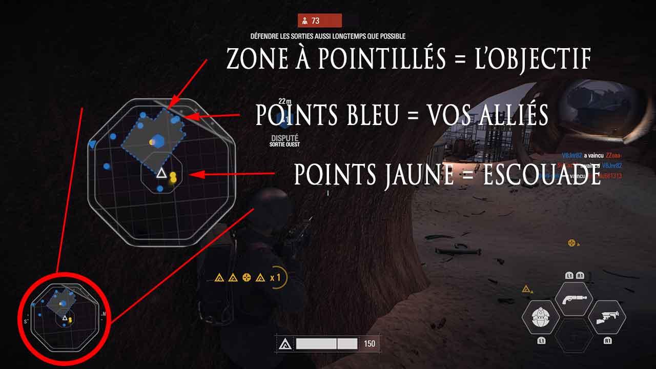 points batail battlefront 2