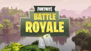 fortnite-battle-royale-jeu-gratuit