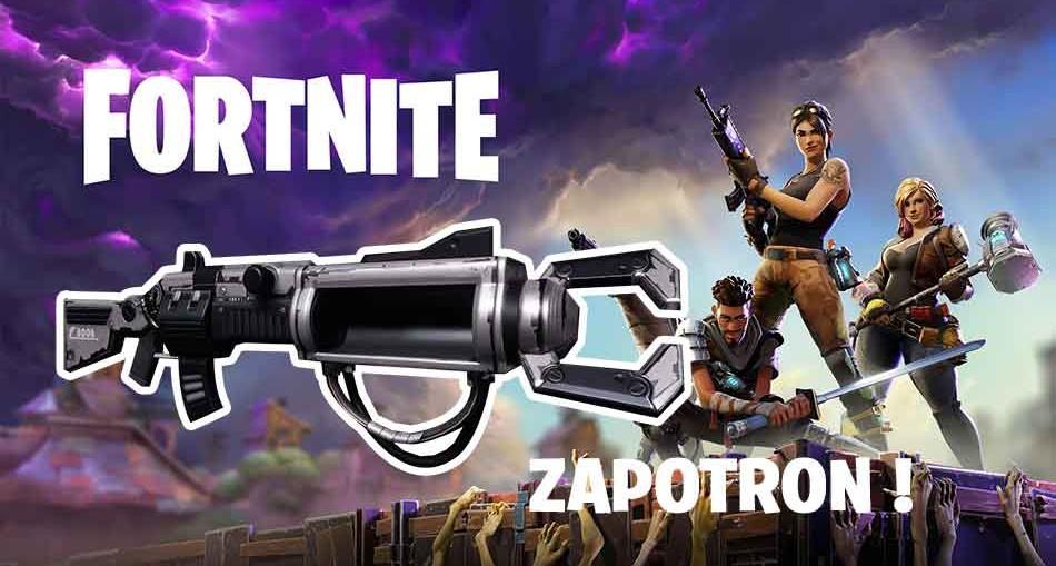 fusil-zapotron-fortnite-battle-royale