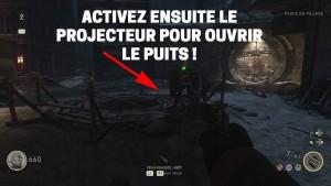 glitch-bug-dernier-reich-mode-zombies-cod-ww2-02