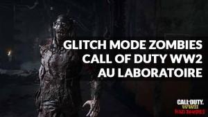 glitch-zombies-dernier-reich-cod-ww2-laboratoire-00
