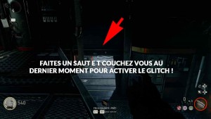 glitch-zombies-dernier-reich-cod-ww2-laboratoire-06