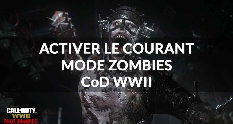 guide-CoD-WW2-activer-le-courant-mode-zombies-00