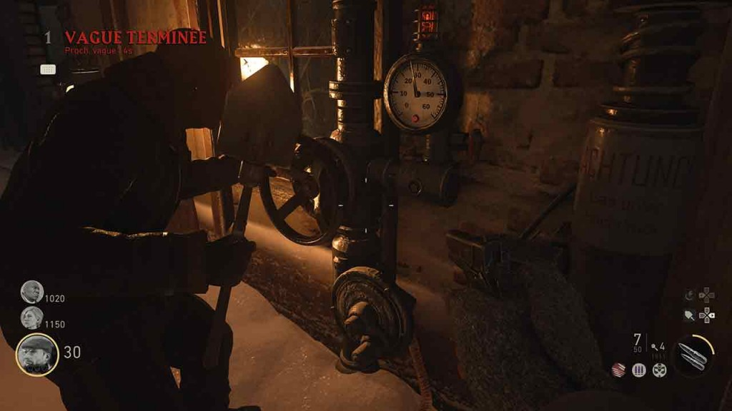 guide-CoD-WW2-activer-le-courant-mode-zombies-02