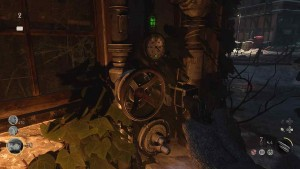 guide-CoD-WW2-activer-le-courant-mode-zombies-03