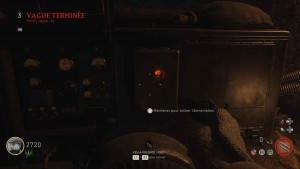 guide-CoD-WW2-activer-le-courant-mode-zombies-07