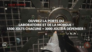 guide-CoD-WW2-activer-le-courant-mode-zombies-08