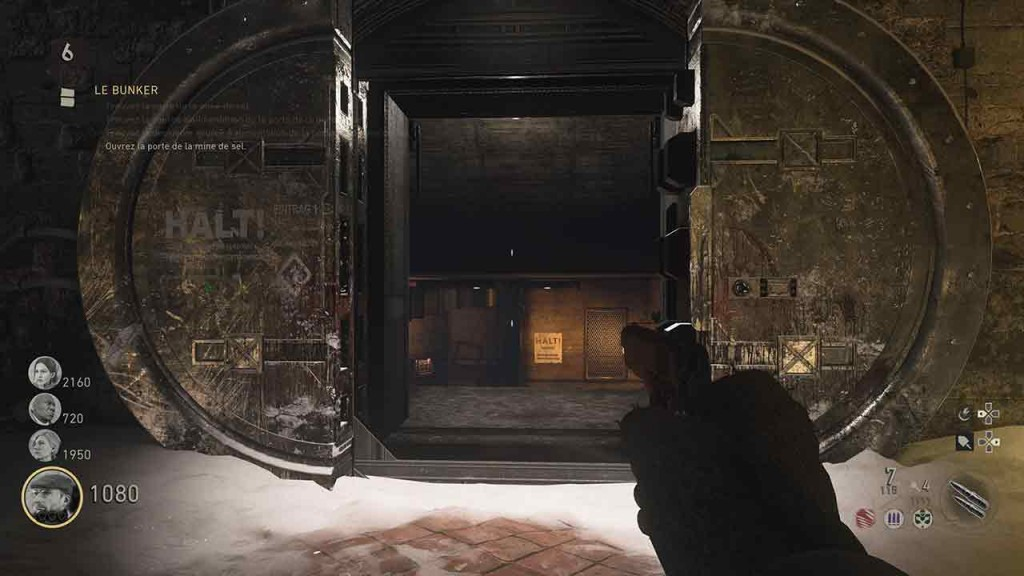 guide-CoD-WW2-activer-le-courant-mode-zombies-09