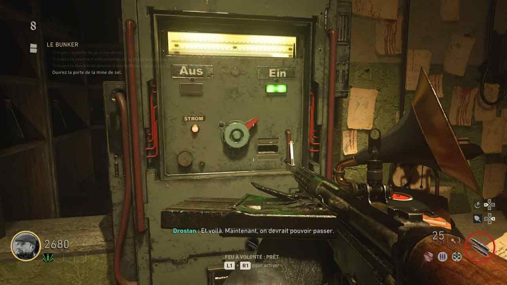 guide-CoD-WW2-activer-le-courant-mode-zombies-11