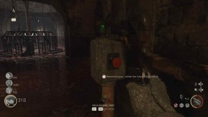 guide-CoD-WW2-zombies-activer-machine-amelioration-armes-03