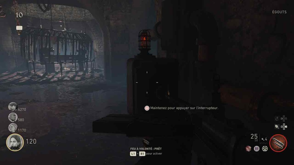 guide-CoD-WW2-zombies-activer-machine-amelioration-armes-07