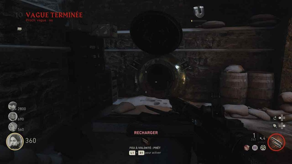 guide-CoD-WW2-zombies-activer-machine-amelioration-armes-08