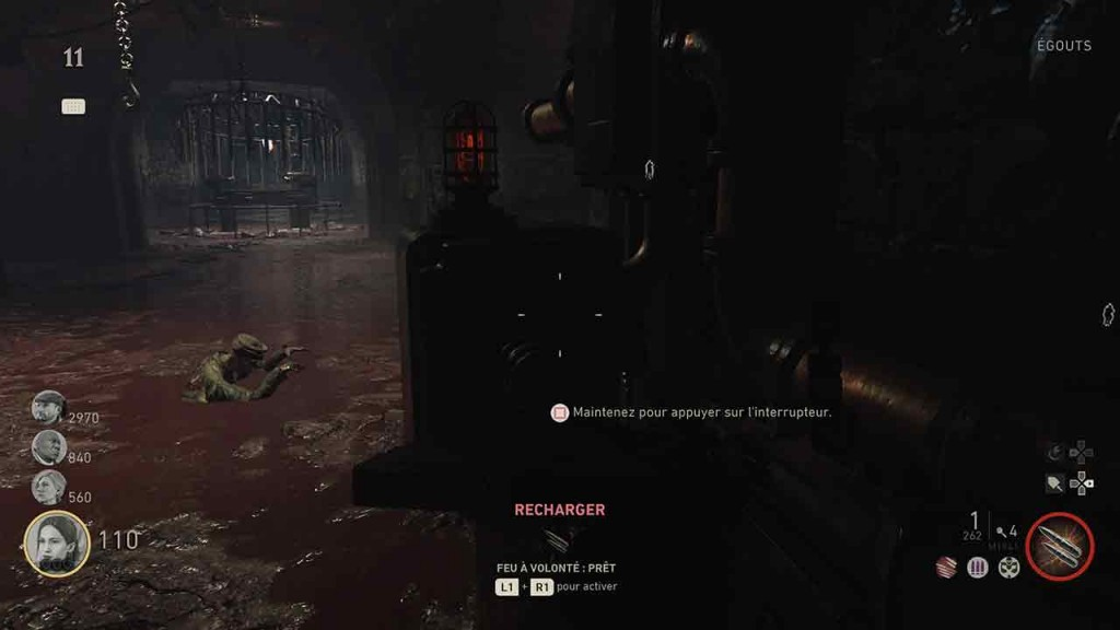 guide-CoD-WW2-zombies-activer-machine-amelioration-armes-09