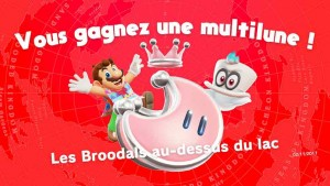 guide-boss-pays-du-lac-multilune-mario-odyssey-00